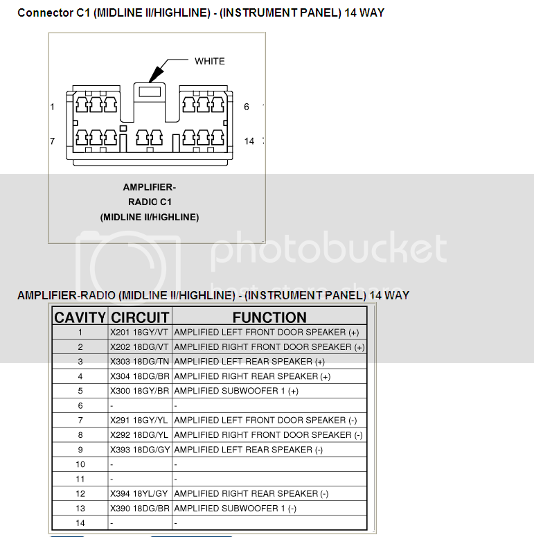 2012 Charger Stereo Wiring Diagram. dodge charger police package wiring  diagram wiring forums. 2012 dodge ram speaker wiring diagram wiring diagram.  2012 dodge charger wiring jumper auxiliary stack. 2007 ford stereo wiring2002-acura-tl-radio.info
