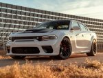 2020-dodge-charger-mmp-1-1567712643.jpg
