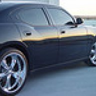 06 07 Charger Wiring Info Dodge Charger Forum