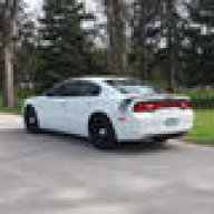 2013 Dodge Charger Pursuit Sequential Tail Lights Troubleshooting Dodge Charger Forum