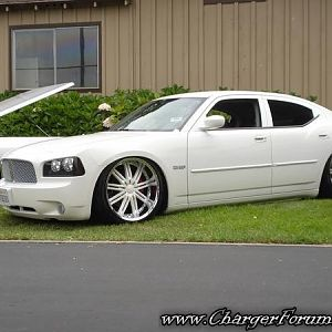 white_charger
